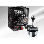 Thrustmaster Guillemot TH8A Shifter XB1/PS4/PS3/PC