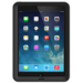 "Otterbox LifeProof Fre for iPad Air 9.7"" Cover Black,Grey"