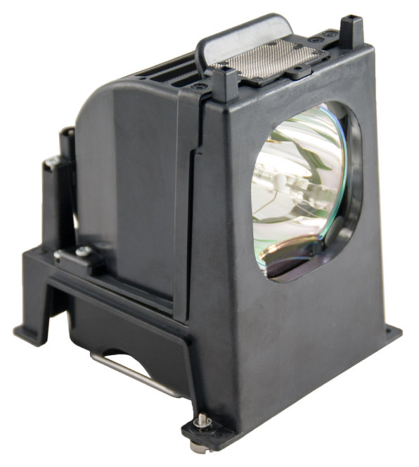 Replacement Lamp (915p027010)