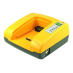 2-Power PTC0001A power tool battery / charger