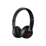APPLE BEATS SOLO2 ON-EAR HEADPHONES