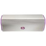 HP Roar Plus Purple Wireless Speaker