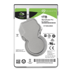 "Seagate Barracuda Pro 2.5"" 1000 GB Serial ATA III"