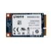 Kingston Technology SSDNow mS200 120GB