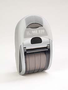 Zebra AK18435-1 kit para impresora