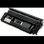 Epson C13S051221 toner cartridge Original Schwarz 1 Stück(e)