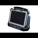 Panasonic CF-H-PAN-702-P Tablet Black mobile device dock station