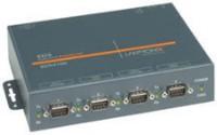 Lantronix EDS4100 ED41000P0-01