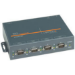 Lantronix EDS4100 RS-232,RS-232/422/485 serial server