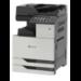 Lexmark XC9235de Laser 1200 x 1200 DPI 35 ppm A3