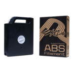 XYZprinting RF10XXEUZXB ABS Cyber Yellow 600g