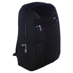 "Targus Prospect 15.6"" 16"" Backpack Black"