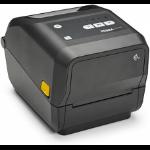 Zebra ZD420 labelprinter Thermo transfer 300 x 300 DPI