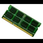 ADATA 4GB DDR3 memory module 1600 MHz