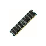 IBM 2GB DDR3 PC3-10600 SC Kit 2GB DDR3 1333MHz ECC memory module