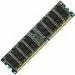 IBM 2GB DDR3 PC3-10600 SC Kit