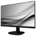 Philips V Line Full HD LCD monitor 273V7QDAB/00