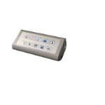 Sharp PN-ZC01 input device accessory
