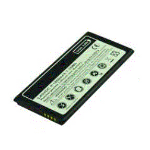 2-Power MBI0159A Battery Black