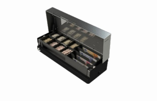 APG Cash Drawer 460MOD03-0763 cash drawer Manual cash drawer