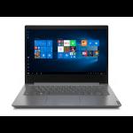 """Lenovo V V14 Notebook 35.6 cm (14"""") Full HD AMD Ryzen 3 4 GB DDR4-SDRAM 256 GB SSD Wi-Fi 5 (802.11ac) Windows 10 Home Grey"""
