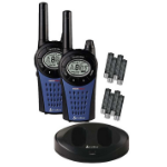Cobra MT975 8channels 446.00625 - 446.09375MHz two-way radioZZZZZ], MT975UK