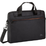 "Rivacase 8033 15.6"" Notebook briefcase Black"