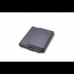 Panasonic FZ-VZSU1UU tablet spare part Battery