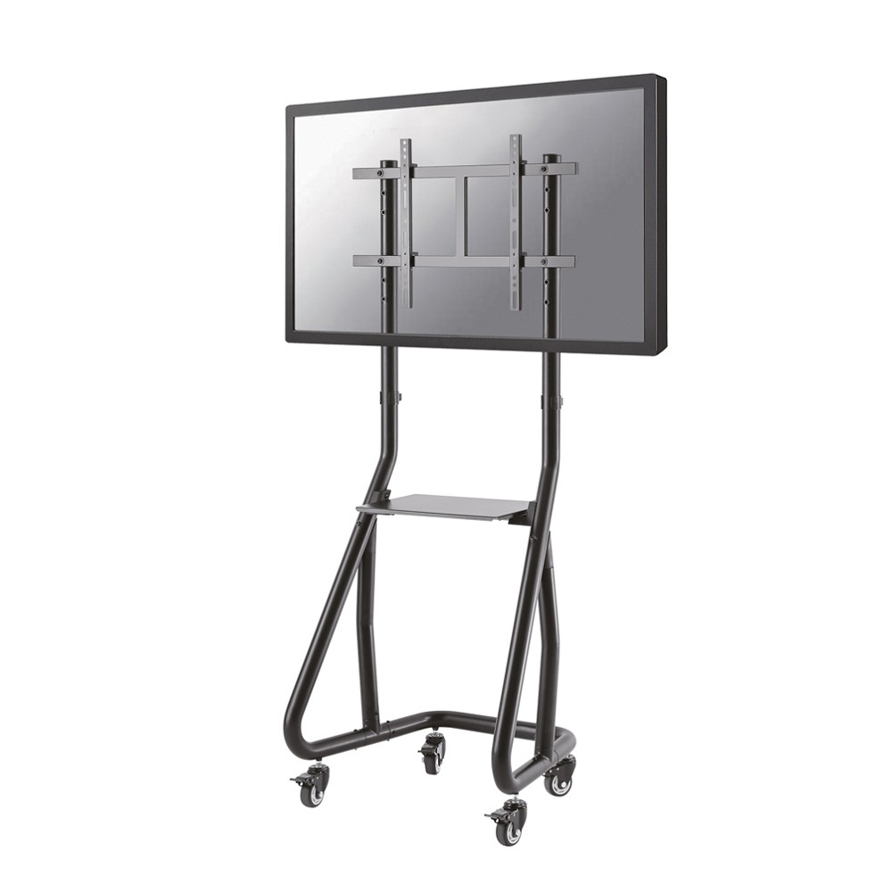 flat screen floor stand 32-80