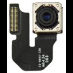 Target IP6REARCAM Rear camera module Black