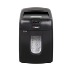 Rexel Auto+ 130M 60dB Black paper shredder
