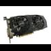 GALAX GeForce GTX 1060 EX OC 3GB