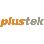 Plustek AD480 scanner