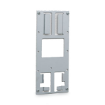 Epson WH-10 (040) Wall hanging bracket