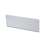 """Digitus Blank Panel for 19"""" cabinets"""