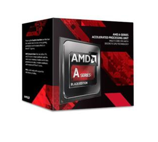 AMD A series A10-7860K 3.6GHz 4MB L2 Box