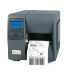 Datamax O'Neil M-Class Mark II M-4210 Direct thermal / thermal transfer 203 x 203DPI label printer