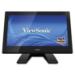 ViewSonic TD2340 23 1920X1080
