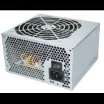 FSP/Fortron Stromversorgung 400W ATX Grey power supply unit