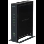 Netgear Universal WiFi Range Extender 300Mbit/s