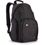 Case Logic 3201946 backpack Nylon Black