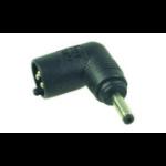 PSA Parts TIP6021A