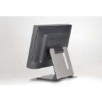 Elo Touch Solution E647647 Grey flat panel desk mount