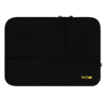 "Tech air TANZ0348 notebook case 29.5 cm (11.6"") Sleeve case Black"