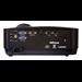 Infocus Office Classroom Beamer IN116x -WXGA - 3200 ANSI LUMEN - 15000:1