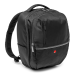 Manfrotto MB MA-BP-GPM camera case Backpack case Black