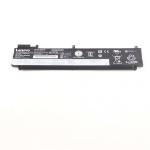 Lenovo ThinkPad T460s Battery 00HW022