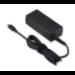 Acer NP.ADT0A.065 adaptador e inversor de corriente Interior 45 W Negro