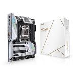 ASUS Prime X299 Edition 30 motherboard LGA 2066 ATX Intel® X299
