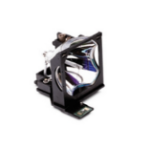 Epson Lamp - ELPLP19 projector lamp